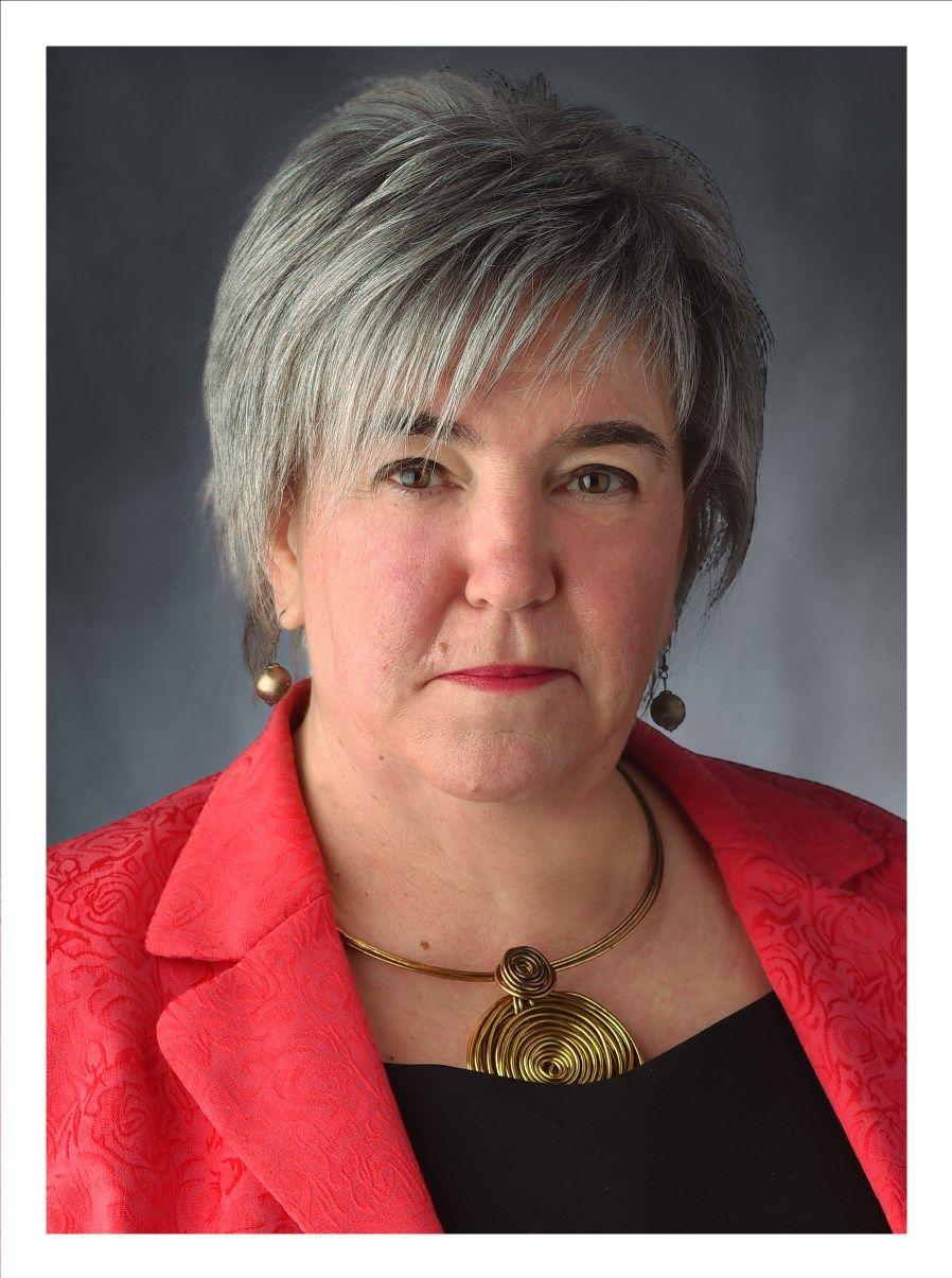 Szépné Holczer Piroska profil kép