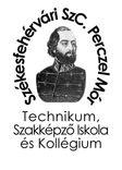 Székesfehérvári SZC Perczel Mór Technikum, Szakképző Iskola és Kollégium