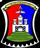 Székesfehérvári SZC Váci Mihály Technikum, Szakképző Iskola és Kollégium