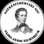 Székesfehérvári SZC Vajda János Technikum